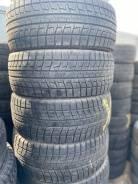 Bridgestone Blizzak Revo2, 235/45R17