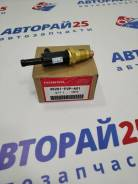 Новый Датчик абсолютного давления Honda 36281-P2P-A01