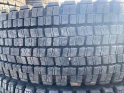 Dunlop Dectes SP001, 225/90R17.5LT