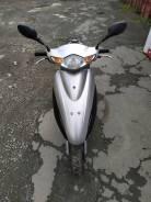 Honda Dio AF56, 2006