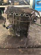 Двигатель на Kia Rio по запчастям
