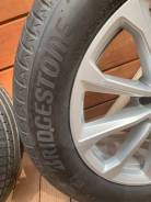 Bridgestone Alenza 001, 275/50/R20113W