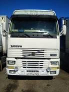 Volvo, 1998