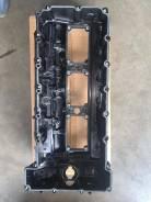 Крышка клапанная BMW 535 435 335 X3 X4 X5 X6 3.0 N55B30 11127570292