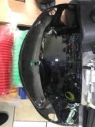 Рамка фары Honda DIO AF35