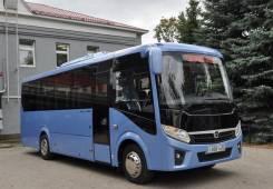 ПАЗ 320455-04 Вектор Некст турист, 2021