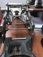 Продам раму от мотоцикла Ducati 748
