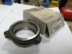 Корпус подшипника привода Nissan