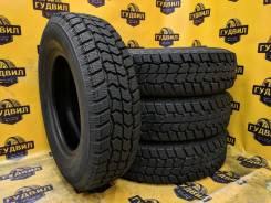 Dunlop Graspic HS-V, LT 155R12 6PR