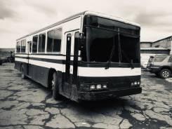 Daewoo BS106, 1994