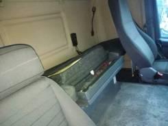 Продам: Рама и ПТС весь комплект Scania P360 4х2 2012год тягач