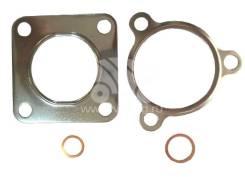 Комплект прокладок ALFA Romeo 156 JTD [TD2503, 454150-0006, , , 2090-505-345]