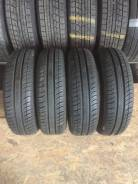 Michelin Energy Saver, 165/70 R14