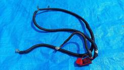 Провод аккумулятора Hummer H2 2004г 6.0L