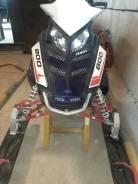 Polaris PRO-RMK 800 155, 2013