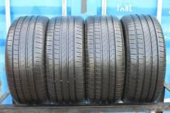 Pirelli P 7 Cinturato, 235/40 R18