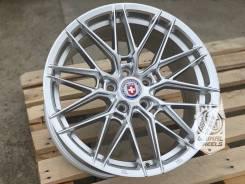 Новые диски Vorsteiner V-FF 103 GT [BaikalWheels24]