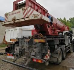 Галичанин КС-65721-2, 2012