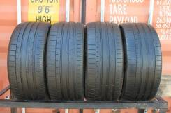 Continental SportContact 6, 245/35 R19