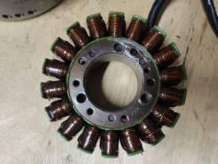 Статор генератор для гидроцикла Sea Doo RXT RXP 1503 420889721