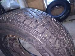 Bridgestone, R13 175/80