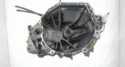 МКПП Honda Civic 1.8л R18A2