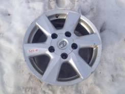 Lexus LX III диск колеса R18