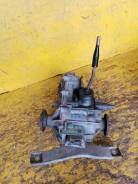 Раздаточная коробка Suzuki Jimny WIDE
