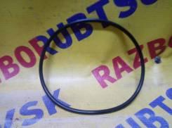 Прокладка бензонасоса(кольцо резиновое) Nissan Sunny FB15 QG15DE
