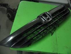 Решетка радиатора Хонда Stepwagon RG1