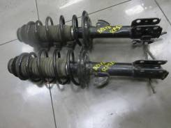 Стойки передние пара Toyota Belta