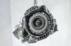 РКПП робот Renault Kadjar 1.5л K9K 649