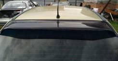 Дефлектор заднего ветрового стекла для Daewoo Nexia