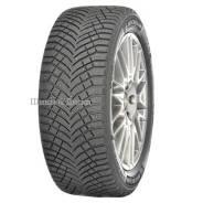 Michelin X-Ice North 4 SUV, 265/55 R20 113T XL TL