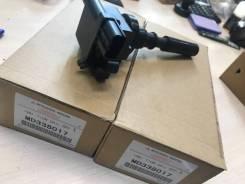 Катушка зажигания MD338017 4A30