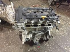 Двигатель в сборе G4NA 2019г. в. пробег 7000км [G4NA] [арт. 220752-11]