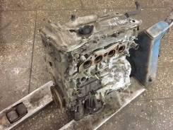 Двигатель в сборе 2.7 литра [1AR] для Lexus RX III [арт. 515583]