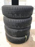 Yokohama Ice Guard IG50, 165/60 R14