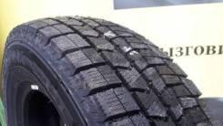 Dunlop Winter Maxx WM02, 205/60R16