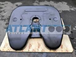 Седельн-сцепное устройство 38С (200мм/35000кг) штампованная сталь