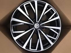 Новые диски R20 5/112 Volkswagen , Audi