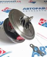 Картридж турбины Toyota 1VD-FTV Лeвый GrasPower 17208-51010