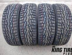 Cordiant Snow Cross, 205/65 R15