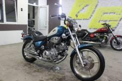 Yamaha Virago XV 1100, 1997