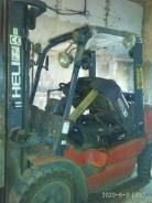 HELI CPCD30(FD30), 2008