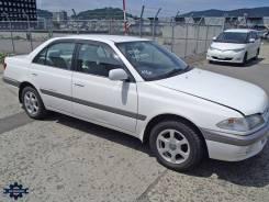 Toyota Carina 4WD, 1997