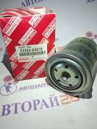 Новый Фильтр топливный Toyota 23303-64010