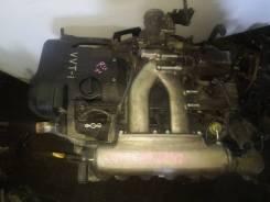 Двигатель Toyota Crown [19000-46222]