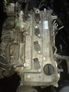 Двигатель Toyota Avensis [19000-28671]