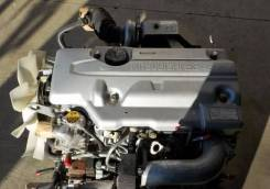 Запчасти двигателя Mitsubishi FUSО 4M42